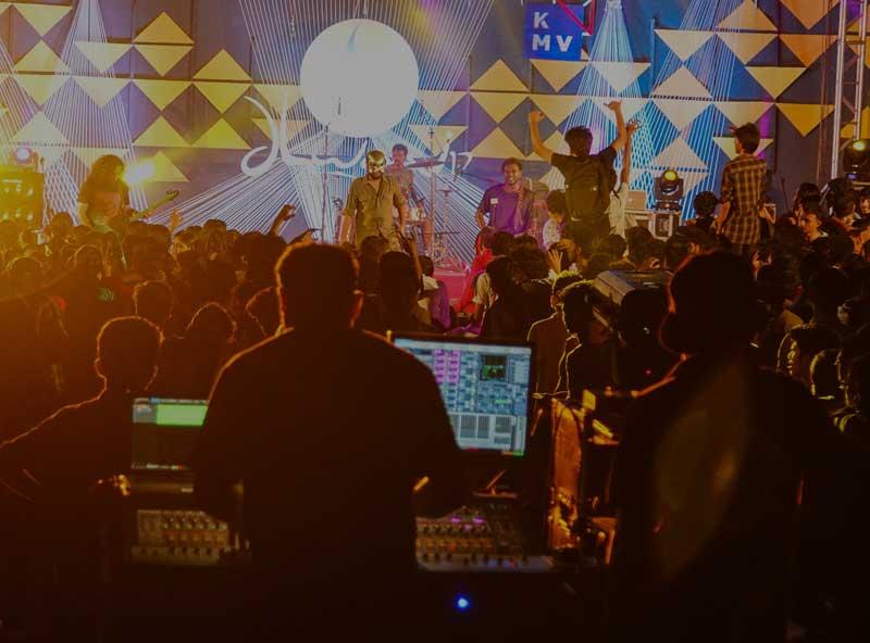 live-sound-rental-company-kerala