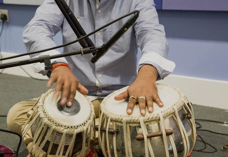 stereo-miked-tabla