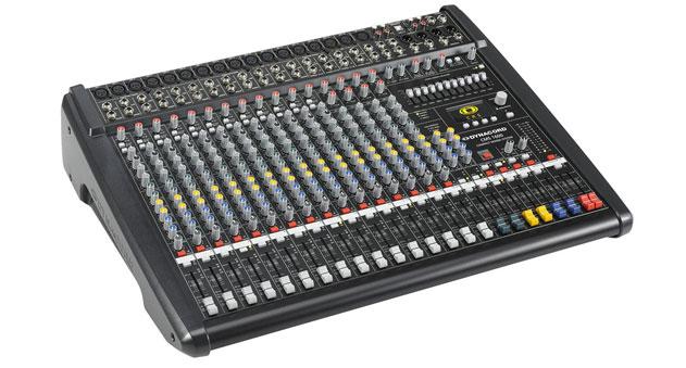 DYNACORD-CMS-1600