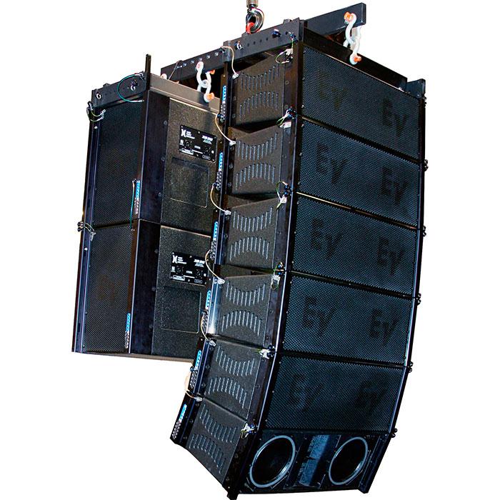 EV-XLD281