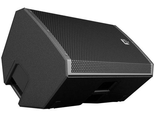 Electro-Voice-ZLX-15P
