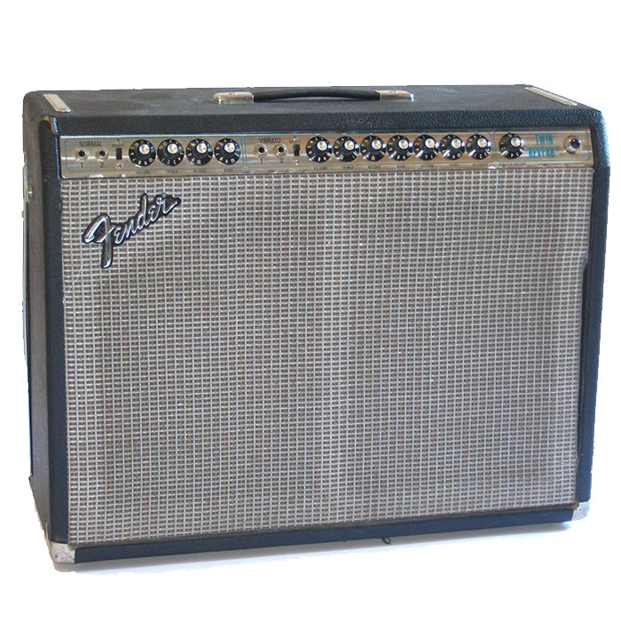 FENDER-TWIN-REVERB-65'