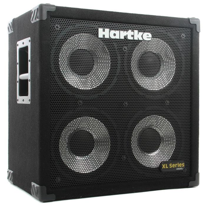 HARTKE-410XL
