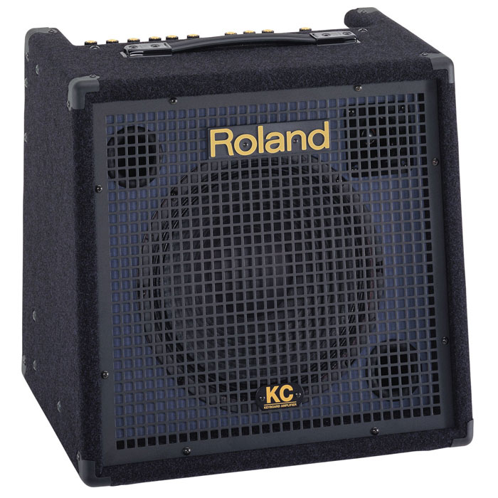 ROLAND-KC-350