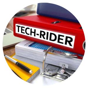 TECHRIDER-22