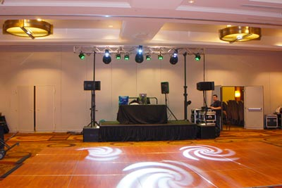hotels-and-bars-sound-system-installation-kerala